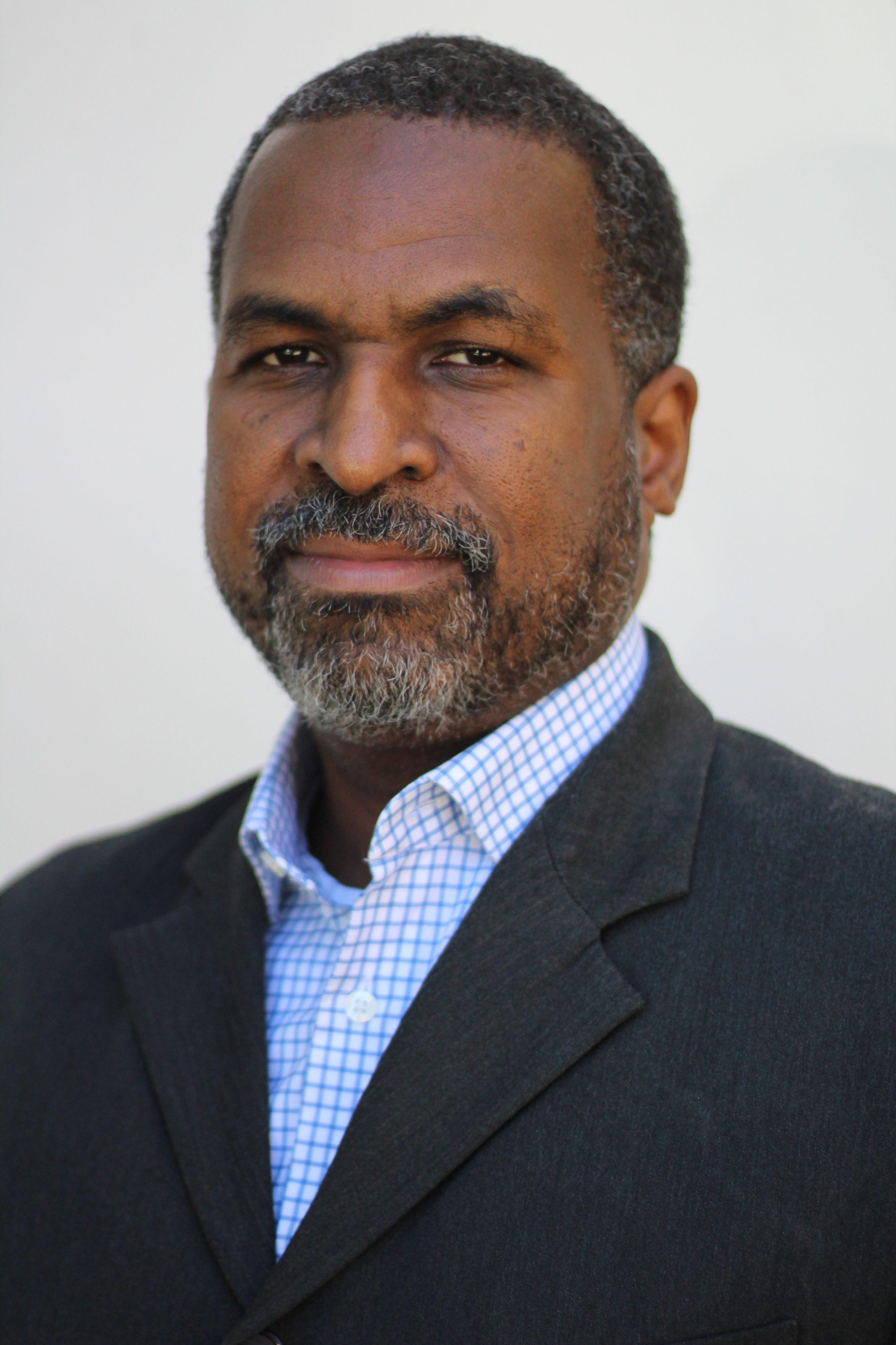 Dr. Jean Edner Jeanty, Jr.